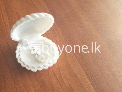 shell box pendent model design 1 jewellery christmas seasonal offer send gifts buy one lk sri lanka 10 510x383 - Shell Box Pendent Model Design 1