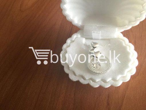 shell box pendent model design 1 jewellery christmas seasonal offer send gifts buy one lk sri lanka 3 510x383 - Shell Box Pendent Model Design 1