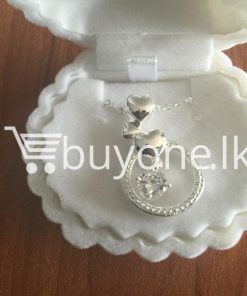 shell box pendent model design 1 jewellery christmas seasonal offer send gifts buy one lk sri lanka 4 247x296 - Shell Box Pendent Model Design 1