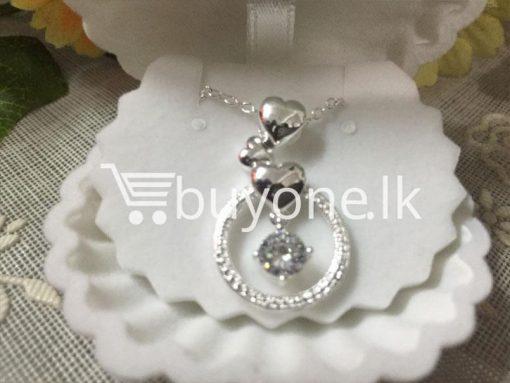 shell box pendent model design 1 jewellery christmas seasonal offer send gifts buy one lk sri lanka 6 510x383 - Shell Box Pendent Model Design 1