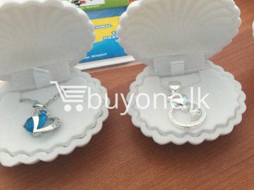 shell box pendent model design 2 jewellery christmas seasonal offer send gifts buy one lk sri lanka 10 510x383 - Shell Box Pendent Model Design 2