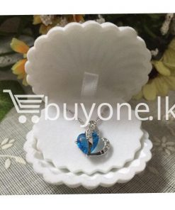 shell box pendent model design 2 jewellery christmas seasonal offer send gifts buy one lk sri lanka 247x296 - Shell Box Pendent Model Design 2