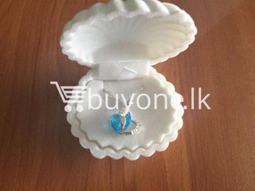shell box pendent model design 2 jewellery christmas seasonal offer send gifts buy one lk sri lanka 4 510x383 - Shell Box Pendent Model Design 2