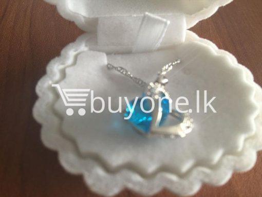 shell box pendent model design 2 jewellery christmas seasonal offer send gifts buy one lk sri lanka 5 510x383 - Shell Box Pendent Model Design 2