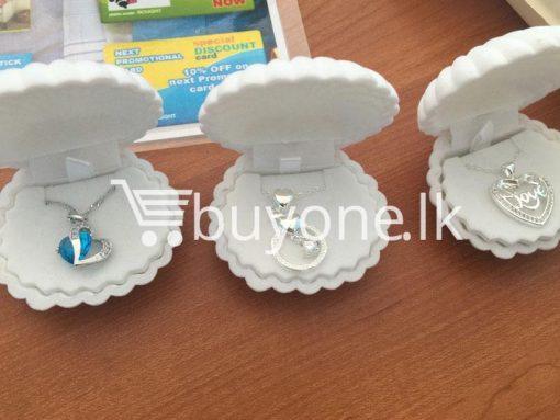 shell box pendent model design 2 jewellery christmas seasonal offer send gifts buy one lk sri lanka 9 510x383 - Shell Box Pendent Model Design 2