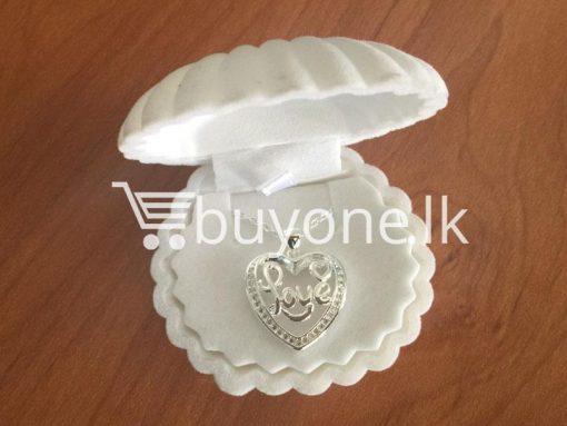 shell box pendent model design 3 jewellery christmas seasonal offer send gifts buy one lk sri lanka 10 510x383 - Shell Box Pendent Model Design 3