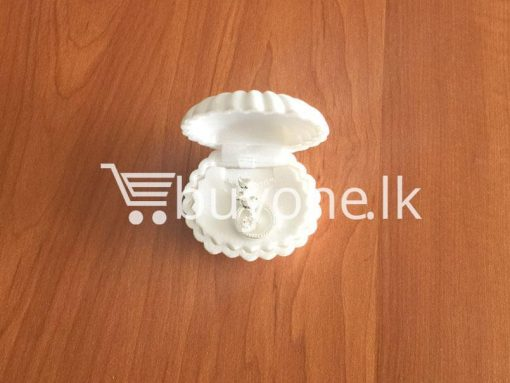 shell box pendent model design 3 jewellery christmas seasonal offer send gifts buy one lk sri lanka 11 510x383 - Shell Box Pendent Model Design 3