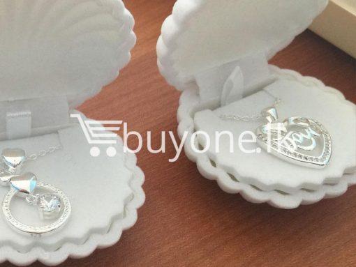 shell box pendent model design 3 jewellery christmas seasonal offer send gifts buy one lk sri lanka 3 510x383 - Shell Box Pendent Model Design 3