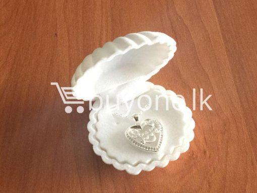 shell box pendent model design 3 jewellery christmas seasonal offer send gifts buy one lk sri lanka 4 510x383 - Shell Box Pendent Model Design 3