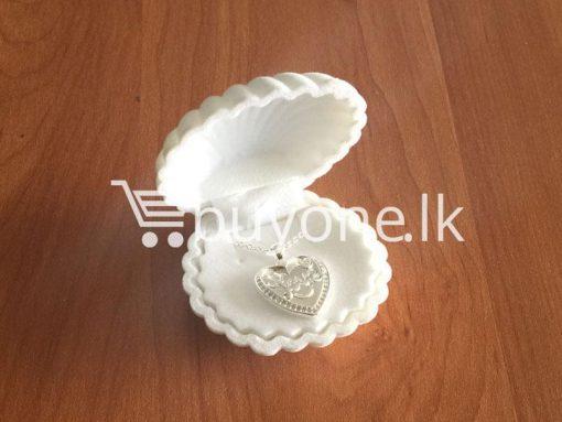 shell box pendent model design 3 jewellery christmas seasonal offer send gifts buy one lk sri lanka 5 510x383 - Shell Box Pendent Model Design 3