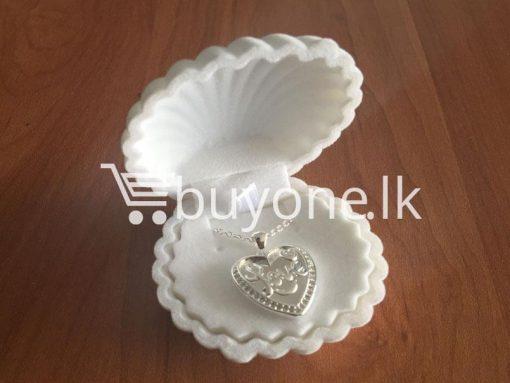 shell box pendent model design 3 jewellery christmas seasonal offer send gifts buy one lk sri lanka 6 510x383 - Shell Box Pendent Model Design 3