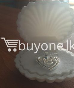 shell box pendent model design 3 jewellery christmas seasonal offer send gifts buy one lk sri lanka 7 247x296 - Shell Box Pendent Model Design 3