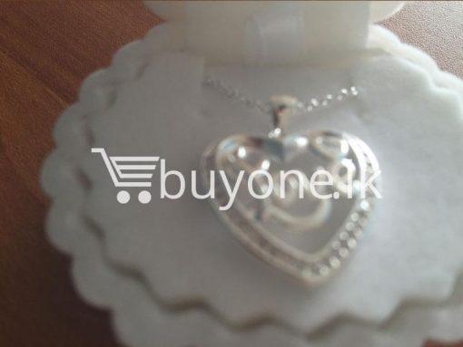 shell box pendent model design 3 jewellery christmas seasonal offer send gifts buy one lk sri lanka 8 510x383 - Shell Box Pendent Model Design 3