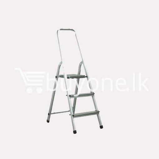 3 step ladder special offer best deals buy one lk sri lanka 1453796875 510x510 - 3 Step Ladder