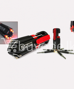 8 in 1 multi screwdriver with torch household appliances special offer best deals buy one lk sri lanka 1453797103 247x296 - 8 In 1 Multi Screwdriver With Torch