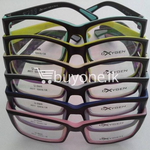 Untitled 15 510x510 - Oxygen Brand Plastic Eye-wear