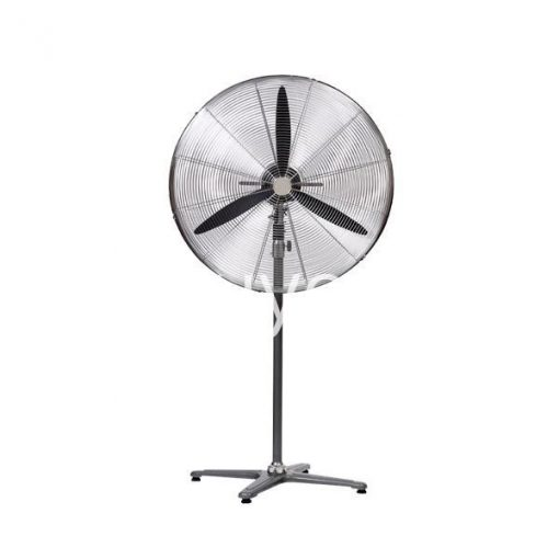 abans 30″ 3 blade industrial fan dfp 750t fan special offer best deals buy one lk sri lanka 1453799133 510x510 - Abans 30″ 3 Blade Industrial Fan (DFP 750t)