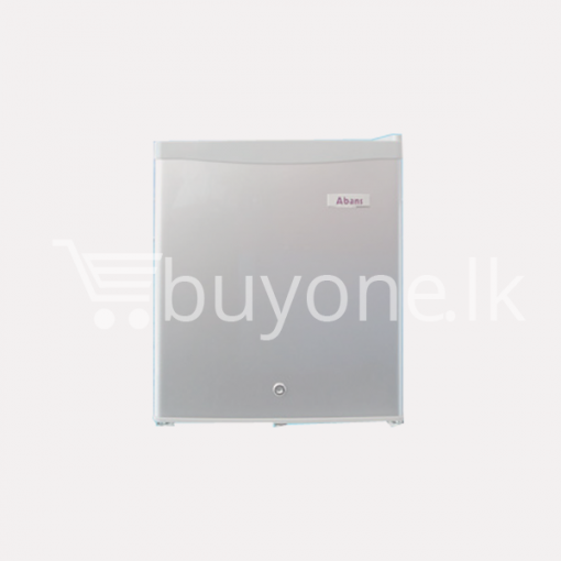 abans mini refrigerator ard3a38 electronics special offer best deals buy one lk sri lanka 1453800220 510x510 - Abans Mini Refrigerator (ARD3A38)