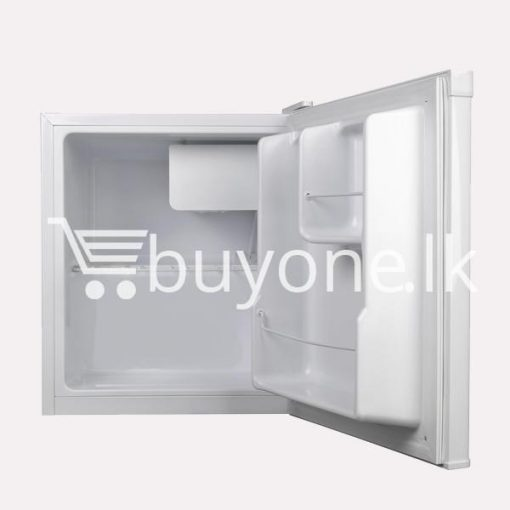 abans mini refrigerator ard3a38 electronics special offer best deals buy one lk sri lanka 1453800221 510x510 - Abans Mini Refrigerator (ARD3A38)