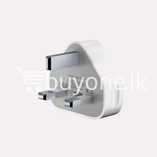 apple usb power adapter mobile pen drives cables special offer best deals buy one lk sri lanka 1453800509 510x510 - Apple USB Power Adapter