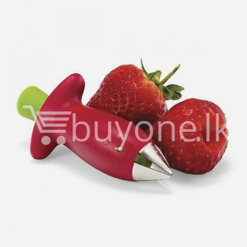 brand new strawberry slicer home and kitchen special offer best deals buy one lk sri lanka 1453804390 510x510 - Brand New Strawberry Slicer