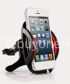 car mobile holder for iphone samsung htc blackberry nokia mobile phones automobile store special offer best deals buy one lk sri lanka 1453800808 247x296 - Car Mobile Holder For iPhone, Samsung, Htc, Blackberry, Nokia Mobile Phones