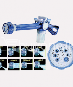 ez jet water cannon as seen on tv home and kitchen special offer best deals buy one lk sri lanka 1453793160 247x296 - EZ Jet Water Cannon As Seen on TV