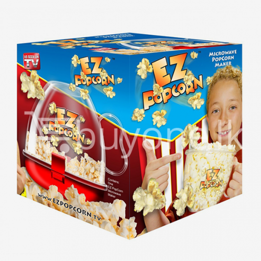ez popcorn as seen on tv home and kitchen special offer best deals buy one lk sri lanka 1453801354 510x510 - Ez Popcorn As Seen On TV