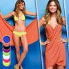 fancy bath wrap for ladies health beauty special offer best deals buy one lk sri lanka 1453793223 100x100 - Nicer Dicer Plus 12 in 1