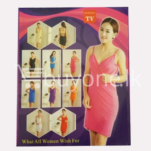 fancy bath wrap for ladies health beauty special offer best deals buy one lk sri lanka 1453793224 510x510 - Fancy Bath Wrap for Ladies