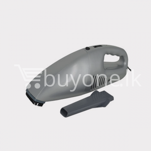 high power portable car vacuum cleaner electronics special offer best deals buy one lk sri lanka 1453801688 510x510 - High Power Portable Car Vacuum Cleaner