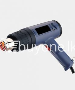jia rui – hot air heat gun electronics special offer best deals buy one lk sri lanka 1453789844 247x296 - Jia Rui – Hot Air Heat Gun