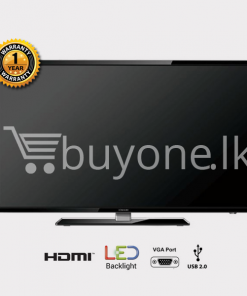 konka 19″ led backlight tv ke19as301 with usb hdmi support electronics special offer best deals buy one lk sri lanka 1453801818 247x296 - Konka 19″ LED Backlight TV (KE19AS301) With USB & HDMI Support