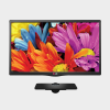 lg 32 inch transform hd led tv 32lb515a electronics special offer best deals buy one lk sri lanka 1453794996 100x100 - LG DVD Player (DP542)