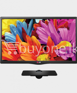 lg 32 inch transform hd led tv 32lb515a electronics special offer best deals buy one lk sri lanka 1453794996 247x296 - LG 32 Inch Transform HD LED TV (32LB515A)