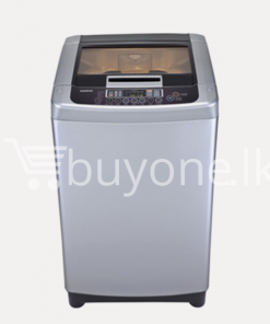 lg fully automatic washing machine tl wm8064 with diamond glass top cover quick wash home and kitchen special offer best deals buy one lk sri lanka 1453802465 247x296 - LG Fully Automatic Washing Machine (TL-WM8064) with Diamond Glass Top Cover, Quick Wash
