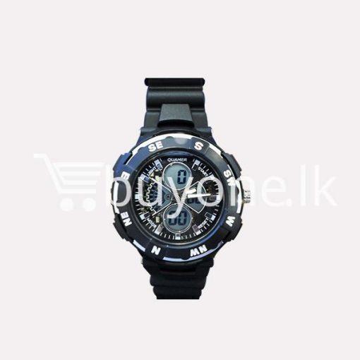men's stylish sports wrist watch health beauty special offer best deals buy one lk sri lanka 1453802515 510x510 - Men's Stylish Sports Wrist Watch