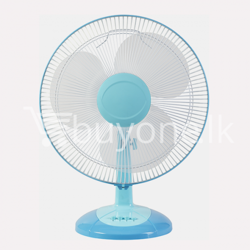 miraj table fan fan special offer best deals buy one lk sri lanka 1453802605 510x510 - Miraj Table Fan