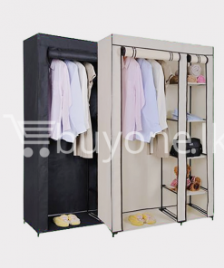 multifunctional storage wardrobe household appliances special offer best deals buy one lk sri lanka 1453795255 247x296 - Multifunctional Storage Wardrobe