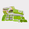 nicer dicer plus 12 in 1 home and kitchen special offer best deals buy one lk sri lanka 1453795553 100x100 - Fancy Bath Wrap for Ladies