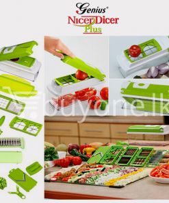 nicer dicer plus 12 in 1 home and kitchen special offer best deals buy one lk sri lanka 1453795554 247x296 - Nicer Dicer Plus 12 in 1