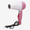 nova foldable hair dryer n658 health beauty special offer best deals buy one lk sri lanka 1453795611 100x100 - Remote Controlled LED Scented Candles