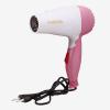 nova foldable hair dryer n658 health beauty special offer best deals buy one lk sri lanka 1453795611 100x100 - Nicer Dicer Plus 12 in 1