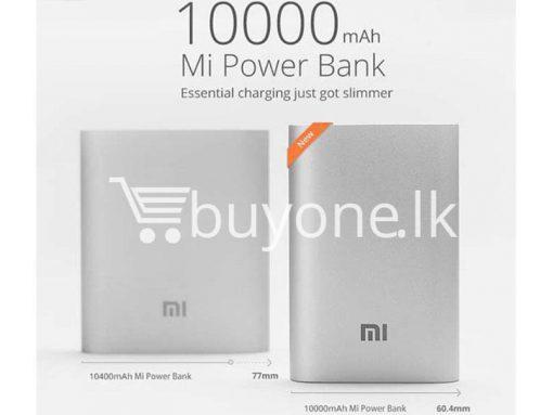 original 10000mah mi power bank for iphone samsung htc nokia lg mobile phones 4 510x383 - Original 10000Mah MI Power Bank for iPhone, Samsung, HTC, Nokia, LG Mobile Phones
