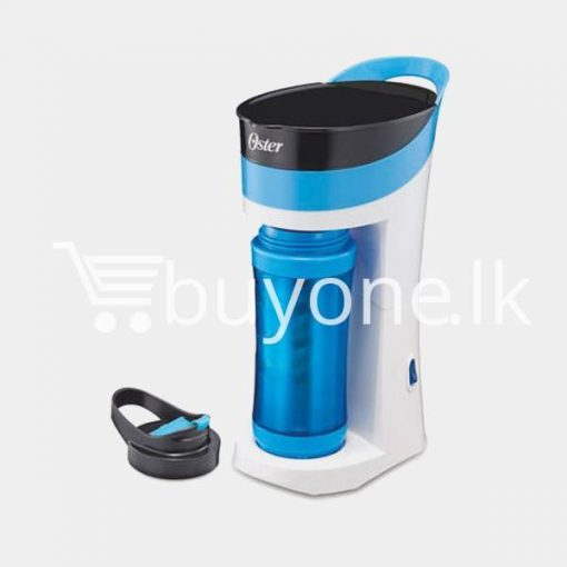 oster – my brew personal coffee maker home and kitchen special offer best deals buy one lk sri lanka 1453792394 510x510 - Oster – My Brew Personal Coffee Maker