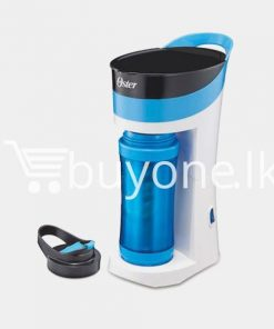 oster – my brew personal coffee maker home and kitchen special offer best deals buy one lk sri lanka 1453792394 247x296 - Oster – My Brew Personal Coffee Maker