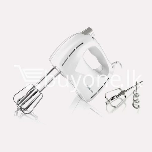 philips hand mixer blenders mixers and grinders special offer best deals buy one lk sri lanka 1453802738 510x510 - Philips Hand Mixer