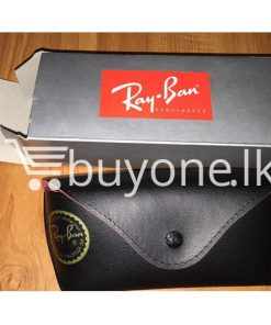 rayban a grade original copy bought from itally uv protective valentine send gifts special offer buy one lk sri lanka 247x296 - Rayban A Grade Original Copy Bought From Itally UV Protective