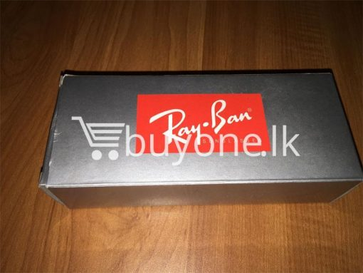 rayban a grade original copy bought from itally uv protective valentine send gifts special offer buy one lk sri lanka 3 510x383 - Rayban A Grade Original Copy Bought From Itally UV Protective