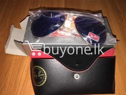 rayban a grade original copy bought from itally uv protective valentine send gifts special offer buy one lk sri lanka 4 510x383 - Rayban A Grade Original Copy Bought From Itally UV Protective